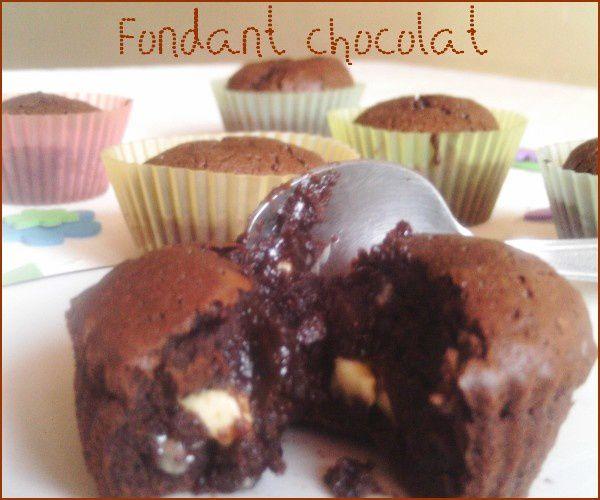 fondant-chocolat-2.jpg