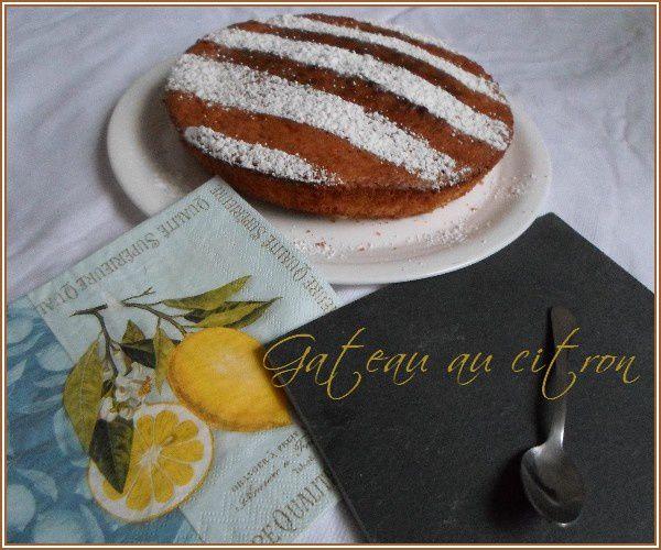 gateau-au-citron-1.jpg