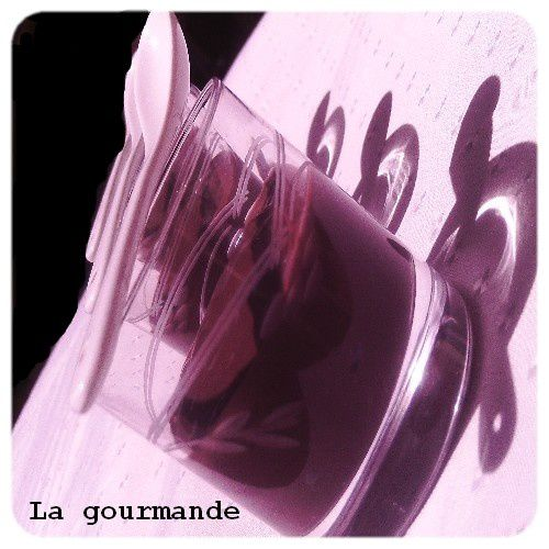 la-gourmande-choc-noisette-copie-1.jpg