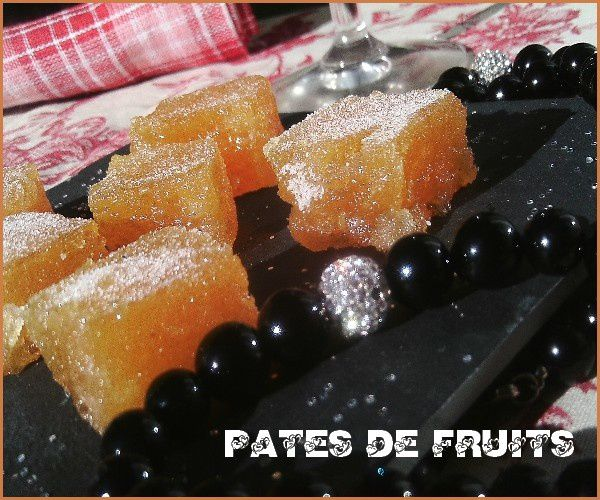 pates-de-fruits-2.jpg