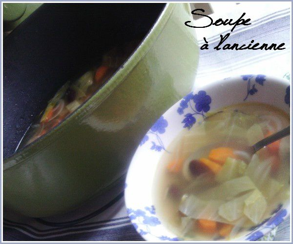 soupe-a-l-ancienne-1.jpg
