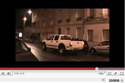 Mosquee-Bordeaux-copie-3.jpg