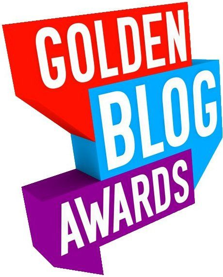 blog award-copie-1
