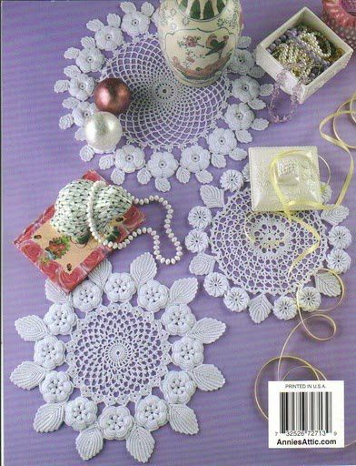 Irish-2520Lace-2520Doilies-252001-2520BC.jpg
