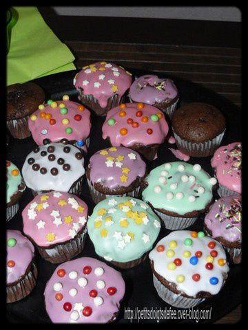 vrai-cupcake3.JPG