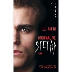 journal-de-stefan-1.jpg
