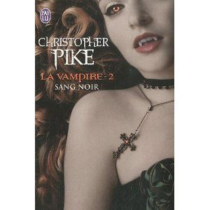 la-vampire-2-christopher-pike.jpg