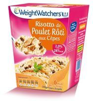 risotto-poulet-cepes-weight-watchers.jpg