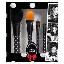 set-pinceaux-oh-my-cherie-sephora.jpg