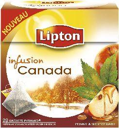 infusion-canada-lipton.jpg