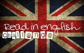 challenge-read-in-english.jpg