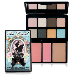 glamour-to-go-fairy-edition-too-faced-palette.png