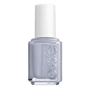 cocktail_bling-vernis-essie.jpg
