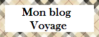 blog voyage