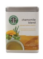 chamomile-blend-infusion-starbucks.png