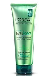 shampooing-everforce-l-oreal.jpg