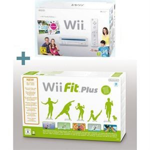 wii-family-edition-wii-fit-plus.jpg