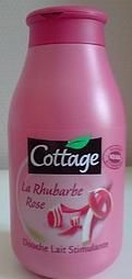 Cottage-rhubarbe-rose.jpg