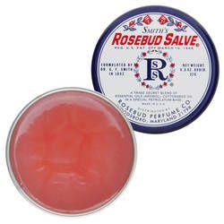 baume-rosebud-salve.jpg