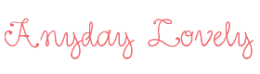 anyday-lovely-logo.png