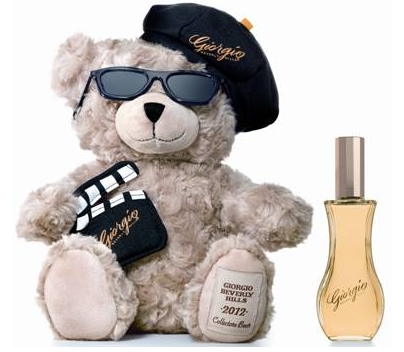 teddy-bear-giorgio-beverly-hills.png