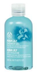 aqua-lily-gel-douche-the-body-shop.jpg