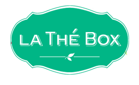 la-the-box.png
