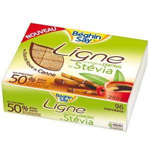 ligne-stevia-beghin-say-roux-morceaux.jpg