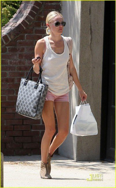 kate-bosworth-and-isabel-marant-kosta-open-knit-cotton-tank.jpg