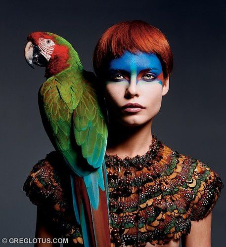 parrot-photography-fashion-editorial-fashion-photography-ma.jpg