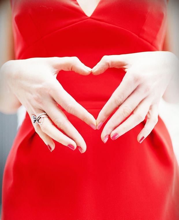 st valentin,red,love,dress,vauthier,alexandre,couture,gossip,blair
