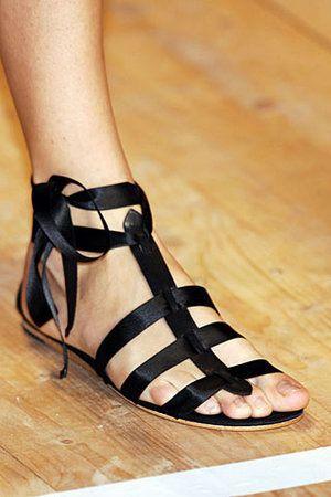 isabel-marant-spring-2007-gladiator-sandals-profile.jpg