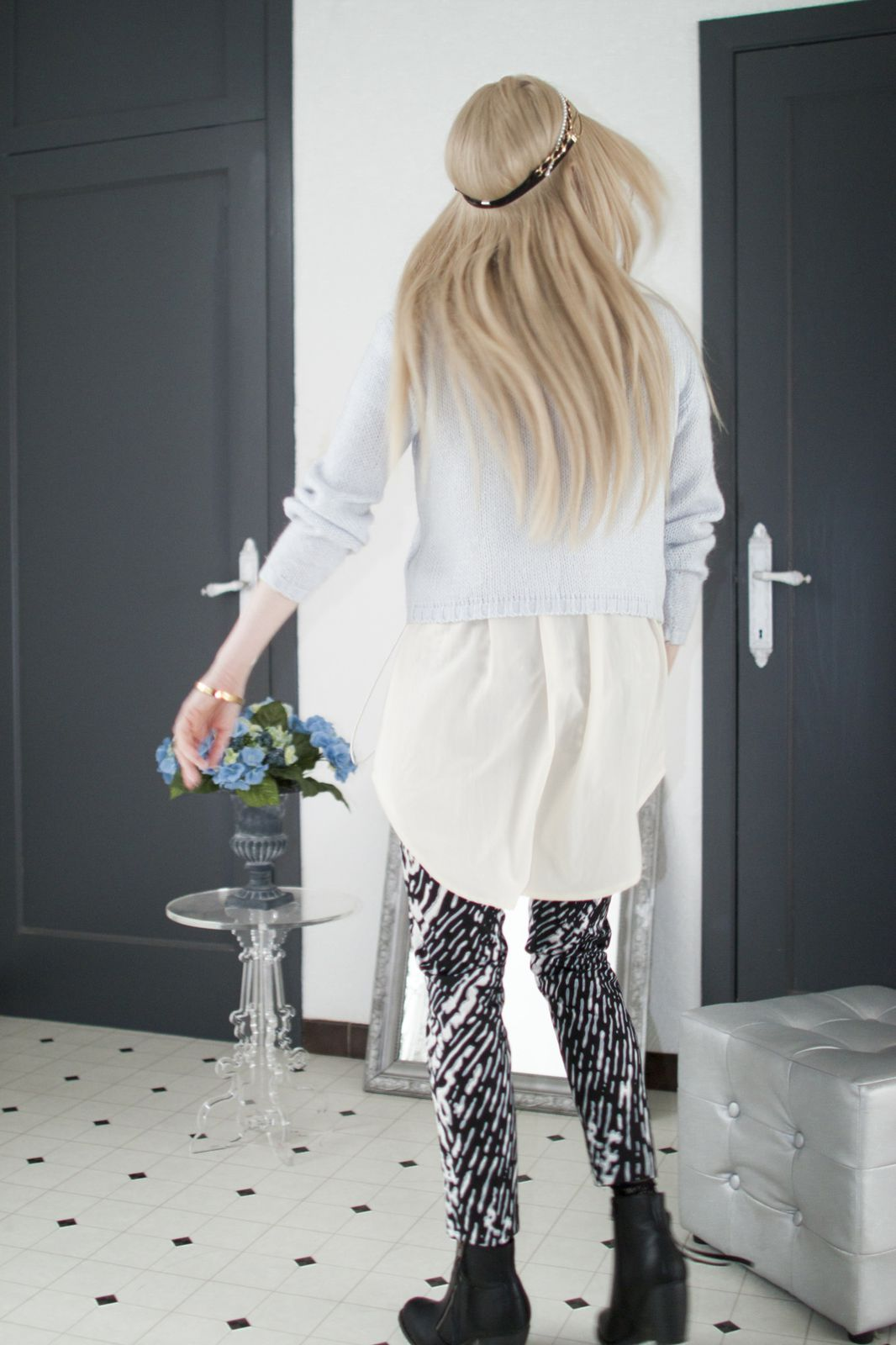 Blog-mode-Chicissime-luxe-coco