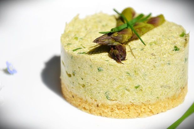 Cheesecake-vegetal-asperges16.JPG