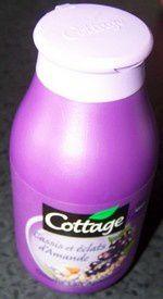 cottage2-copie-1.jpg