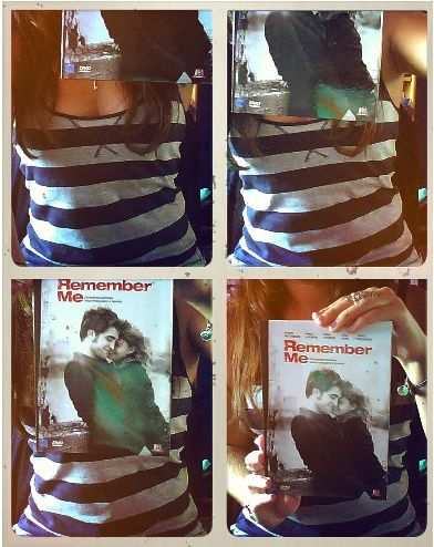 Remember-Me-dvd.jpg