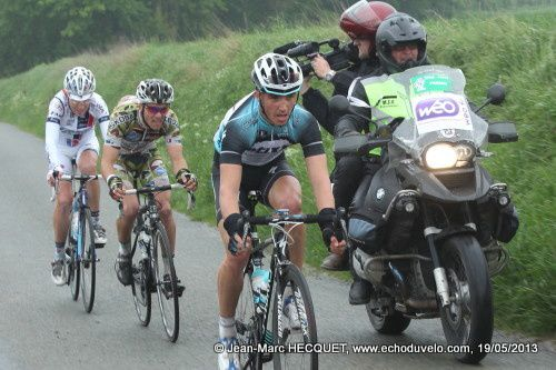 Album - 2013 05 19 ETAPE 2 PARIS-ARRAS TOUR