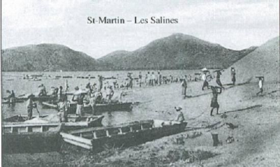 19107787les-salines-jpg-saint-martin.jpg