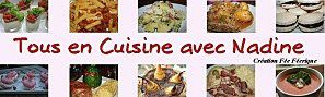 boncreation-fee-feerique-cuisine-nadine--JPEG