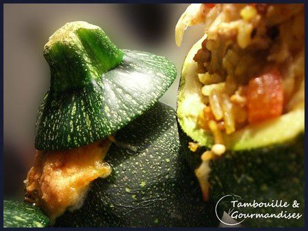 courgettes3