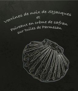 stjacques2