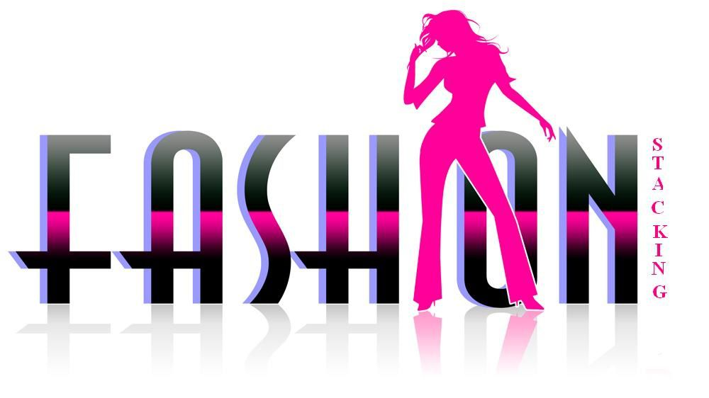 Logo-Fashion