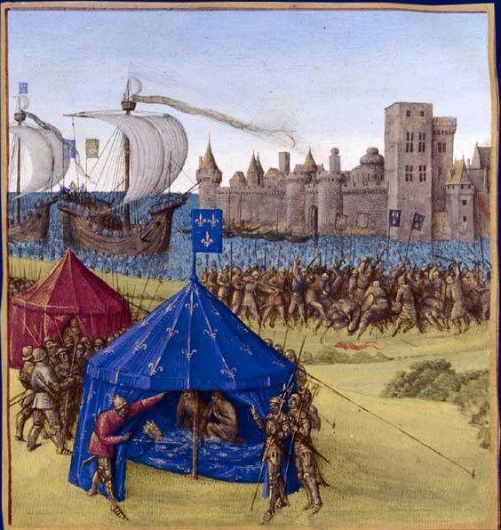 tunis-louis-9-croisade-crusade.jpg
