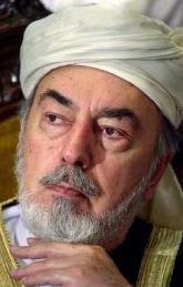 pir-ahmad-afghan.JPG