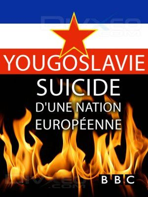 Yougoslavie-suicide-dune-nation-europeenne-300x400.jpg
