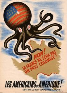 Affiche-PCF-contre-plan-Marshall-1947.jpg