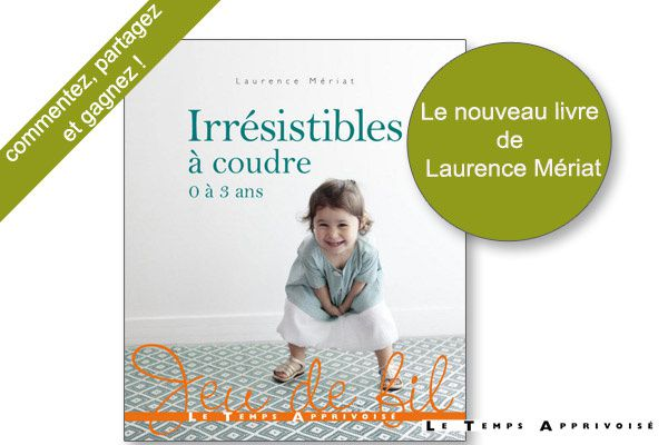 banniere-concours-Irresistible1.jpg