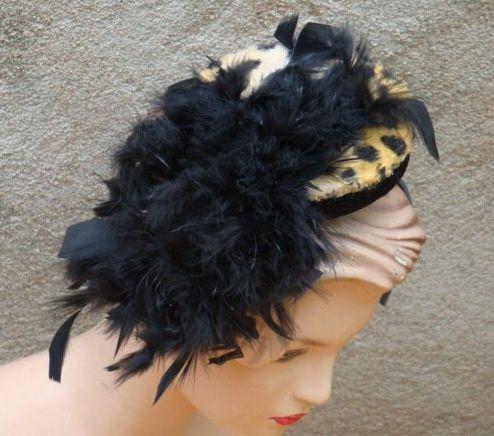 leopard-et-plumes--1-.JPG
