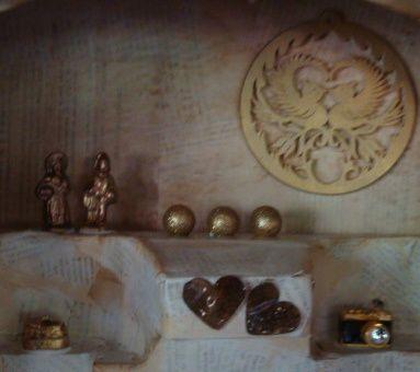 palace-de-plage-d-autres-objets-coeurs.JPG