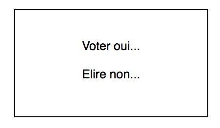 Bulletin-vote.jpg